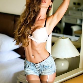 all natural escorts in vegas