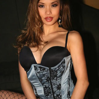 asian massage las vegas