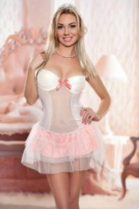 las vegas teen escorts